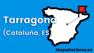 libros ambientados en Tarragona