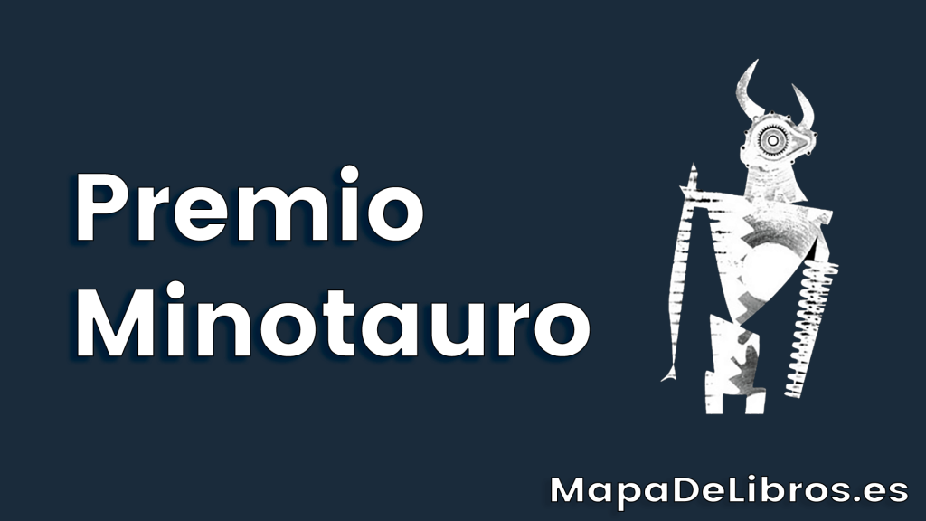 Premio Minotauro