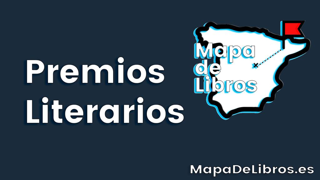 Premios Literarios