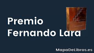Premio Fernando Lara