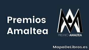 Premios Amaltea