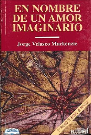 En nombre de un amor imaginario