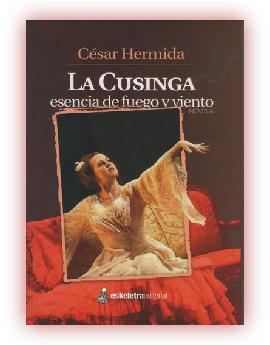 La Cusinga